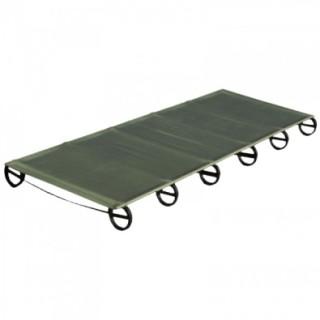 atg stretcher