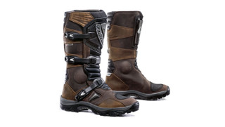 forma-adventure-boots
