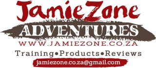 JamieZone_Sticker1