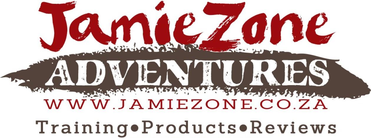 jamiezone.co.za