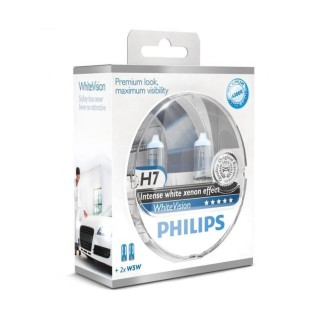 Philips-WhiteVision-H7-Headlight-Bulbs-12972WHVSM-At-PowerBulbs-1_750_750