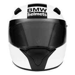 bmw race helmet review. Black Bedroom Furniture Sets. Home Design Ideas